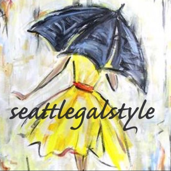 seattlegalstyle